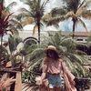 kianacaraballo
